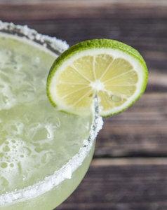 Margarita  1/2 LITER