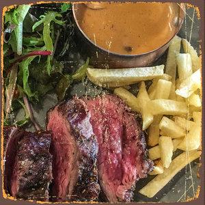Agnus Beef / Filet Pur